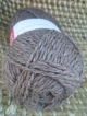 Jamieson and Smith Chunky Shetland Yarn Dumba